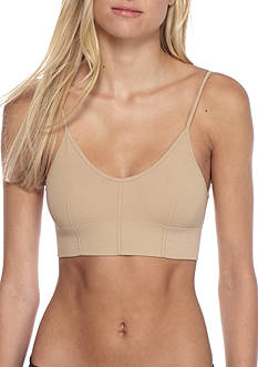 Free People Low Back Bra- OB646382