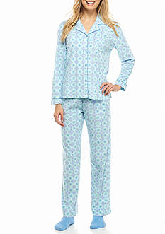 Pajama Gifts For Women