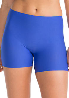 SPANX® Perforated Girl Shorts