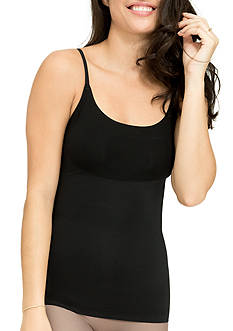 SPANX Plus Size Convertible Cami - 10013P
