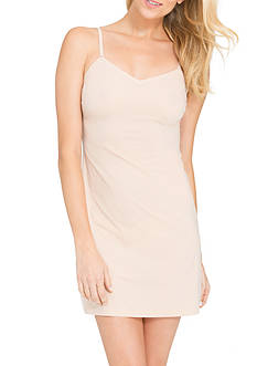 SPANX® Thinstincts Low Back Slip - 10019R