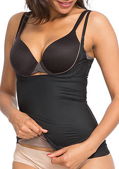 SPANX® Open Bust Cami - 10047R