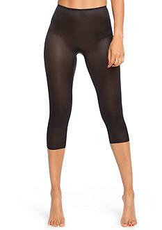 SPANX Skinny Britches® Capri - 10059R