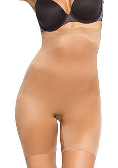 SPANX Skinny Britches Mid-Thigh Short