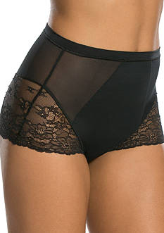 SPANX® Spotlight On Lace Briefs-10123R