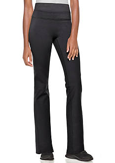 SPANX Plus Size Power Pant - 1230P