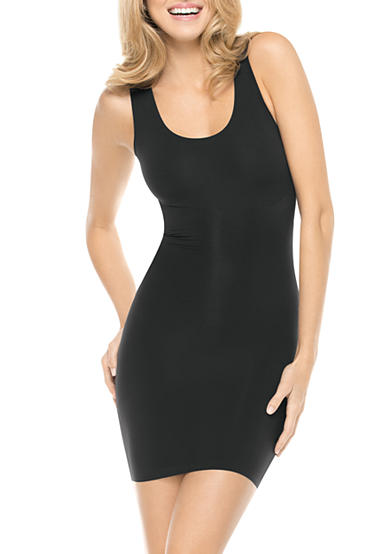 SPANX&reg; Trust Your Thinstincts Tank Full Slip - 1818<br>