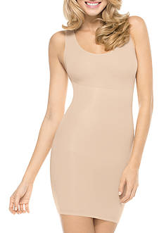 SPANX® Trust Your Thinstincts Tank Full Slip - 1818
