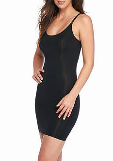 SPANX® Social Light Slip -  2351