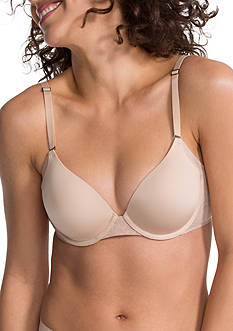 SPANX Full Coverage Smoother Bra - FF0415