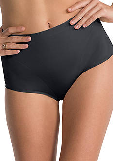 SPANX® Retro Brief - FS0115