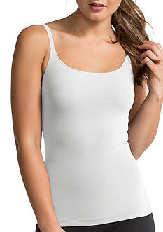 SPANX® In & Out Cami - FS0715