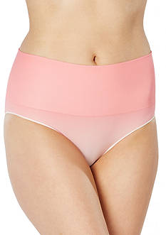 SPANX Plus Size Everyday Shape Brief - PS0715