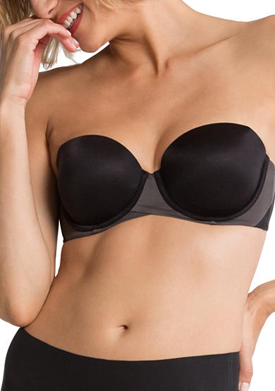 SPANX® Pillow Cup Signature Strapless Bra - SF0615