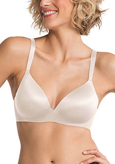 SPANX Pillow Cup Signature Wireless Bra - SF0715