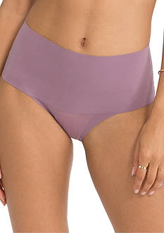 SPANX® Undie-tectable Brief - SP0215