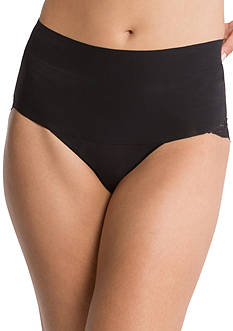 SPANX Undie-tectable Lace Cheeky - SP0415