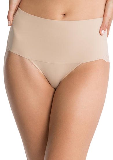 SPANX® Undie-tectable Lace Cheeky - SP0415