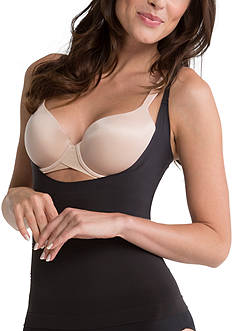 SPANX Shape My Day Open-Bust Camisole - SS0315