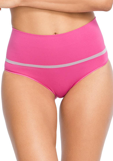 SPANX® Everyday Shaping Panties Briefs -  SS0715