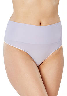 SPANX® Everyday Shape Seamless Thong - SS0815