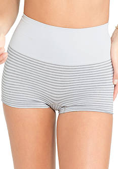 SPANX® Everyday Shaping Panties Boyshorts