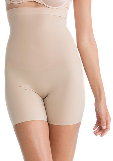 SPANX® Shape My Day High-Waisted Mid-Thigh - SS5715