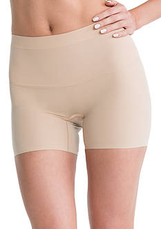 SPANX Shape My Day Girl Short - SS7215