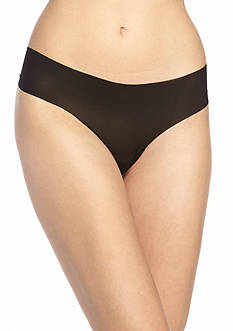 Cosabella Aire Thong - AIREZ0321