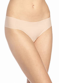 Cosabella® Aire Thong - AIREZ0321