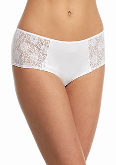 Cosabella® Arizona Boyshort - ARIZO0721