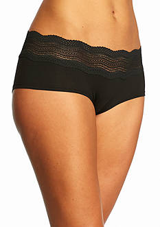 Cosabella® Dolce Low Rise Boy Short -  DOLCE0741