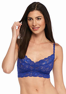Cosabella® Never Say Never Sweetie Soft Bra -  NEVER1301