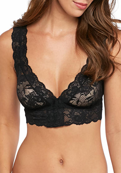 Cosabella® Never Say Never Happie Soft Bra - NEVER1395