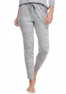 New Directions Burnout Joggers