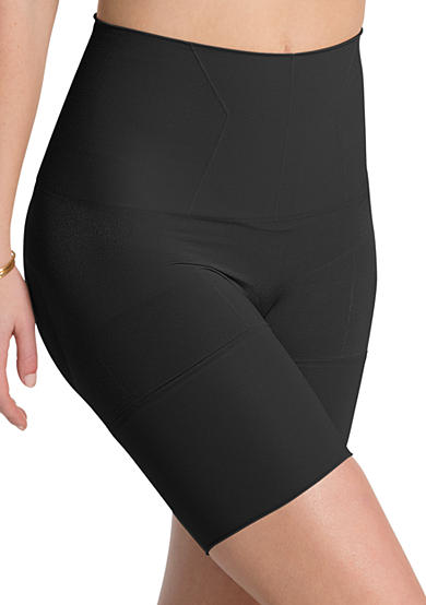 ASSETS® Red Hot Label™ BY SPANX® Flat Out Flawless Mid-Thigh - FS3915
