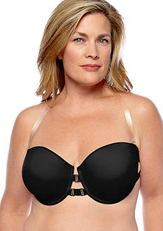 Maidenform® Extra Coverage Solutions Convertible Bra - M2327