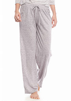 ND® Intimates Solid Marble Pant