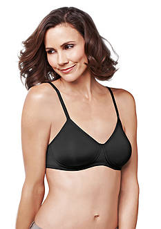 Amoena Lara Molded Foam Wire-Free T-Shirt Bra - 2674/ 2675/ 2752 - Online Only