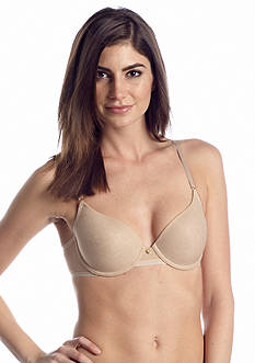 Natori Sheer Jacquard Full Coverage Underwire Bra - 136059