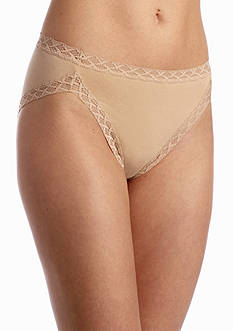 Natori Bliss Girl French Cut Brief - 152058