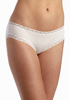 Natori Bliss Girl Brief - 156058