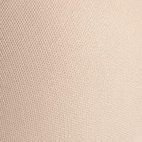 Women's Bras: Cafe Natori Feathers Front Close T-Back Bra - 735023