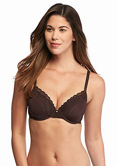Natori Hidden Glamour Full Coverage Contour Underwire Bra - 736044