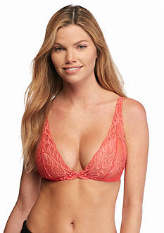 Natori Feathers Wireless Bra - 739023