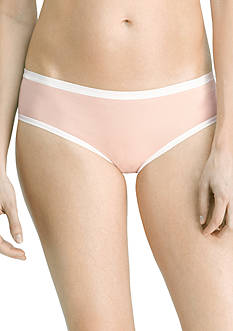 Natori Yogi Girl Brief - 752050