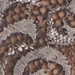 Natori Women Sale: Graphite Natori Feathers Hipster - 753023