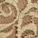 Natori Women Sale: Camouflage Natori Feathers Hipster - 753023