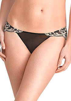 Natori Envious Bikini - 753133