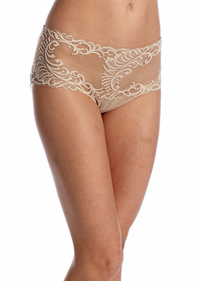 Natori Feathers Girl Brief - 756023